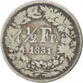piece de monnaie helvetia