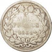 Monnaies Semi Modernes 1805 1899 5 Francs Gadoury 678 Comptoir Des