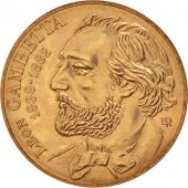 France, 10 Francs, 1982, SUP+, Copper-nickel, Essai, KM:E122, Gadoury:815