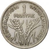 Piastre, 1947, Paris, TTB+, Copper-nickel, KM:32.2