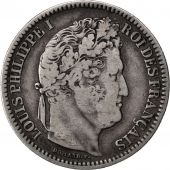 Louis Philippe, 2 Francs, 1847 A Paris