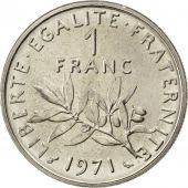 1, 2, 3, 4, 5, etc ... 81938_veme-republique-franc-semeuse-1971-925-revers