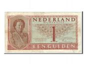 Pays-Bas, 1 Gulden type 1949, Pick 72