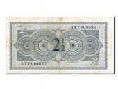 Pays-Bas, 2 1/2 Gulden type 1949, Pick 73
