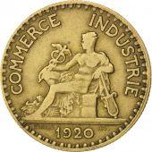 piece de monnaie 2 francs 1923