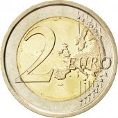 Italie, 2 Euro Unification 2011