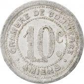 Monnaies n cessit france amiens comptoir des monnaies for Chambre de commerce amiens