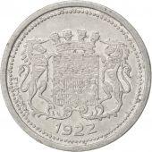 85295 amiens chambre de commerce 10 centimes 1922 elie for Chambre de commerce amiens