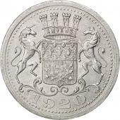 85299 amiens chambre de commerce 25 centimes 1920 elie for Chambre de commerce amiens