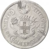 Monnaies n cessit france marseille comptoir des monnaies for Chambre de commerce marseille provence