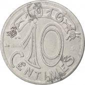 Monnaies n cessit france marseille comptoir des monnaies numismatique - Chambre des commerce marseille ...