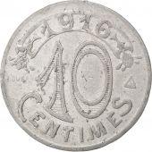 Coins necessity france marseille comptoir des monnaies for Chambre de commerce marseille horaires