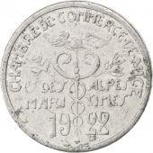 Monnaies n cessit france nice comptoir des monnaies - Chambre des commerces nice ...