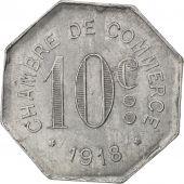 monnaies n cessit france rouen comptoir des monnaies numismatique. Black Bedroom Furniture Sets. Home Design Ideas