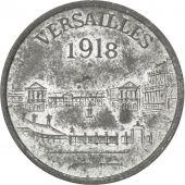 Monnaies n cessit france versailles comptoir des monnaies numismatique - Chambre de commerce de versailles ...