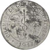 Monnaies n cessit alg rie alger comptoir des monnaies for Chambre de commerce algerienne