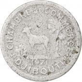 Monnaies n cessit djibouti comptoir des monnaies numismatique for Chambre de commerce djibouti