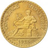 Monnaies modernes 1900 1958 2 francs gadoury 533 for Chambre de commerce de france bon pour 2 francs