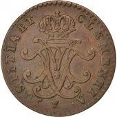 Monnaies etrang res luxembourg comptoir des monnaies - Comptoir des fer et metaux luxembourg ...