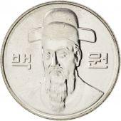 Cor�e du Sud, R�publique, 100 Won 2011, KM 35.2