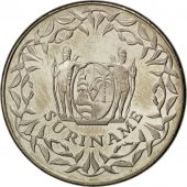 Surinam, 250 Cents 1989, KM 24