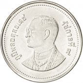 90774 tha lande 2 baht 2005 km 444 spl 2 baht de 5 for Chambre de commerce francaise en thailande