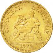 Monnaies modernes 1900 1958 1 franc gadoury 468 comptoir for Chambre de commerce des bois francs