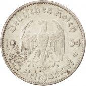 Monnaies Etrangères Allemagne Iiie Reich 1933 1945 Comptoir Des