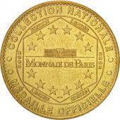 monnaie de paris valeur piece