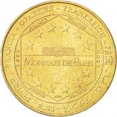 monnaie de paris collection