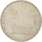 Portugal, 2-1/2 Euro, 2009, Lisbon, KM:793, SPL, Copper-nickel