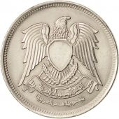Égypte, 10 Piastres, 1972, SUP, Copper-nickel, KM:430