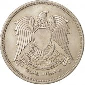 Égypte, 20 Piastres, 1980, SPL, Copper-nickel, KM:507