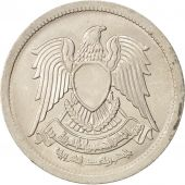 Égypte, 5 Piastres, 1972, SUP, Copper-nickel, KM:A428