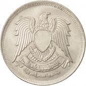 Égypte, 10 Piastres, 1972, SPL, Copper-nickel, KM:430