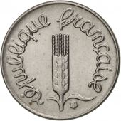 France, Épi, Centime, 1969, Paris, SPL, Stainless Steel, KM:928, Gadoury:91