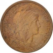 France, Dupuis, Centime, 1903, Paris, TTB+, Bronze, KM:840, Gadoury:90