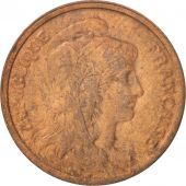 France, Dupuis, Centime, 1904, Paris, SUP, Bronze, KM:840, Gadoury:90