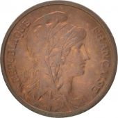 France, Dupuis, Centime, 1912, Paris, SUP+, Bronze, KM:840, Gadoury:90